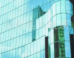 上街LOW-E玻璃