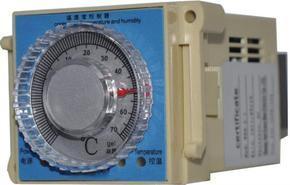 DWS-1A/G(M)温湿度控制器