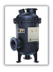 全程水处理器北京全程水处理器