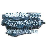 DORIN/都灵H2200CC/2400CC压缩机