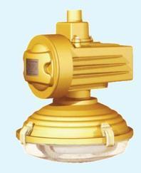 夜间照明D1103-YQL免维护防爆节能灯