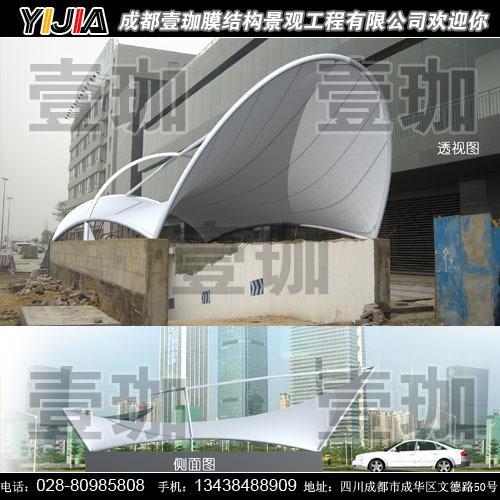 交通设施:飞机场/火车站/码头/停车场/天桥/加油站