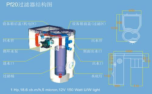 河南游泳馆水循环系统厂家,商丘游泳池水过滤设备公司