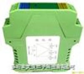 供应MSC信号隔离器