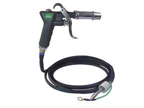 SL-004静电除尘枪,离子风枪