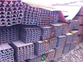 海南哈芬槽预埋件 C型槽钢厂家