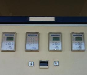 南自变压器差动保护非电量保护后备保护装置PST690U