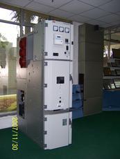 Unigear 550