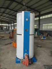 干洗机烘干机水洗机小型燃煤燃气蒸汽锅炉