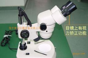 KBDDY-II型点滴仪
