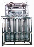 LD1000-5型蒸馏水机