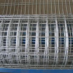 电焊网 镀锌网 钢丝网 铁丝网 建筑用网片