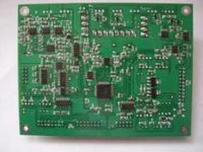 中小批量PCB样板焊接 深圳亿维电子