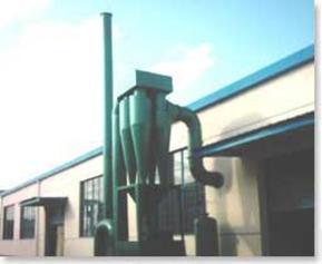 诺和牌旋风除尘器专业品质,最低价位