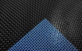 304不锈钢筛网 不锈钢网厂家直销316过滤金属编织网批发金刚网
