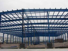 钢结构 网架 幕墙工程一级施工 甲级设计
