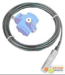 昌晖SWP T20X缆式液位计