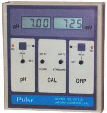 全自动电子水质监控仪