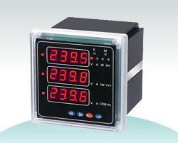 CYZD-AV3S交流电压表