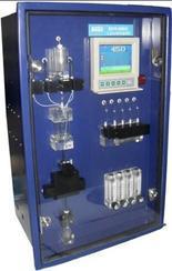 工业在线磷酸根分析仪,在线磷酸根分析仪,在线磷表