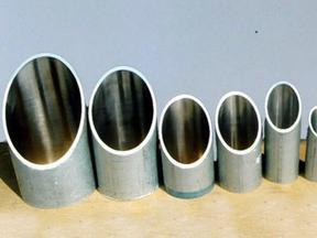 镀锌钢管--内衬不锈钢复合管
