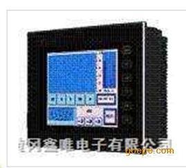 人机界面PWS6600C-S