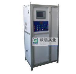 全自动中大型电解食盐法次氯酸钠发生器