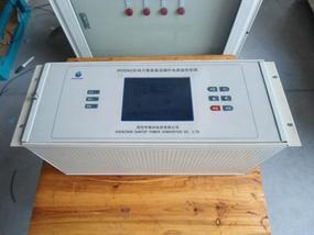 SPC直流监控系统