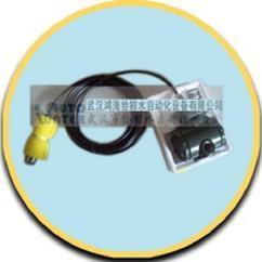 CY-5液位感器 武汉鸿海沙龙365