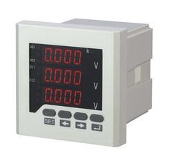 PZ900U-2X4三相电压表