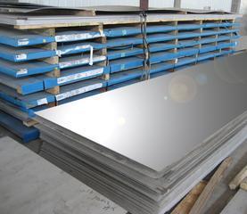 深港304不锈钢板,316不锈钢板,不锈钢板切割、拉丝、贴膜