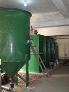 安阳医院废水净化处理办法