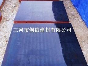 桥梁专用模板漆,高速公路模板漆