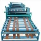佳鑫建材机械专业生产外墙保温板设备