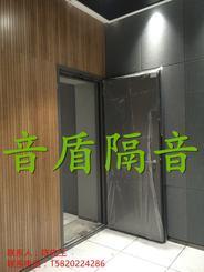 防火隔音门、酒店隔声门、优质隔声门、钢制隔声门