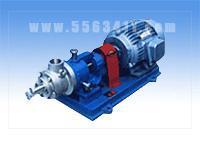 供应NYP高粘度转子泵具有价格优势