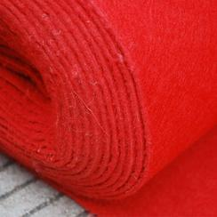 针刺.展览地毯.低价供应