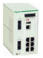 以太网交换机 TCSESM083F23F0
