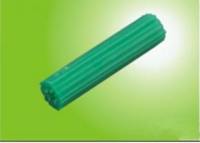 爆炸膨胀螺丝/自攻螺栓-膨胀胶粒-膨胀螺丝管-螺丝胶塞-壁虎膨胀螺栓