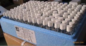 哈希COD试剂2125815(0~150mg/L)