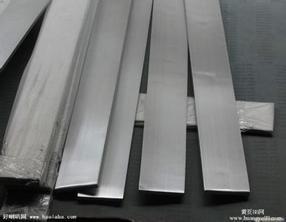 HFDX1-40复合型防腐接地干线,石油项目接地线