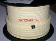 芳纶盘根规格/型号