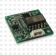 倾角模块SCL1115-D32水平双轴测量