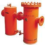 ZYBG瓦斯管道输送自动喷粉抑爆装置