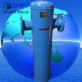 挡板式气水分离器/蒸汽汽水分离器