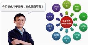 优化网站关键词/海南行指供/做好网站关键