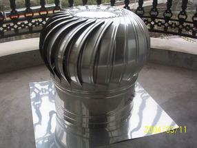 广东广州白云区厨房卫生间排气烟道止逆阀风帽销售及安装