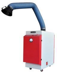 浩辰单臂焊烟可移动除尘净化器风量5000起