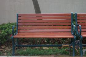 深圳户外休闲椅、