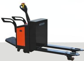 鑫力 WP-LPT22型电动搬运车
